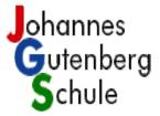 Johannes-Gutenberg-Schule Meppen